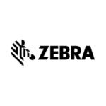 marcas-zebra