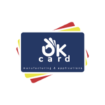 logo-okcard